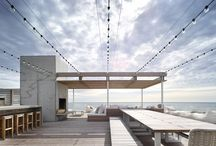 terrassen