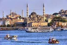 apartments in Turkey Istanbul -Rent a flat  in Turkey