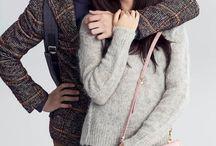 Wow Kim Soo-Hyun