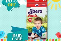 Diapers / #Diapers are an absolute essential to avoid messy spills. We help you to find #great #deals on a range of diapers... For a happy #baby and a happier wallet. Shop Now-------> https://goo.gl/9BUBoU