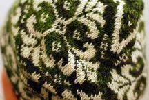 Evil Knit Fits - Dinge, die ich gerne stricken würde / Wenn ich eines Tages im Lotto gewinne kaufe ich mir einen Wolleladen und eine Hütte in Schweden. Dann stricke ich alle Sachen von dieser Liste! Wenn es soweit ist, erfahrt ihr es auf meinem Blog www.diepatinprivat.de