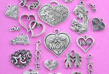 Seasonal: Moms Day/New Mom