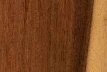 Browse Our Veneer / Discover our world of fine wood veneer and browse over 150 species of veneer in every available cut and figure.