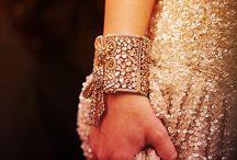 Sequins, Glitter & Sparkle