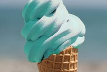 Ice Cream BB