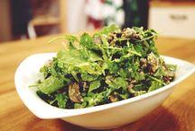 Salata Tarifleri / salata tarifleri, salata tarifi, salatalar, resimli salata tarifleri, salata nasıl yapılır - Keyifli Yemek Tarifleri