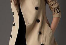 giacche estive