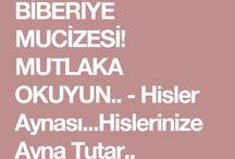 Biberiye