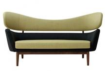 i love sofa'