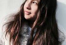 Kyra Smith