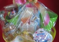 gift baskets / by Robbin Parks