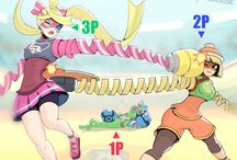 Arms histoire
