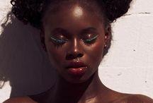 Femme Noire Magic