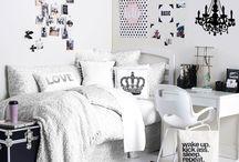 room deco ideas