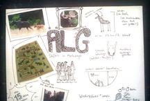 lila lockenwickl sketchnotes