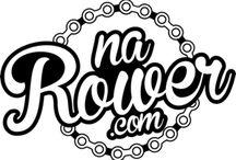 BLOG narower.com