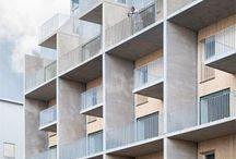 Architecture Inspiration_Concrete