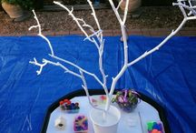 provocation ideas under 5s