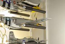 RC | Planes... or Drones!