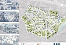 Urbanism presentation