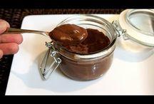 Cooking / Recipes Videos - CookingWithAlia / by Alia Al Kasimi