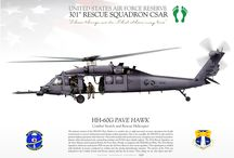 ヘリコプター【Helicopter】