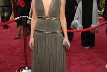 Celebrity Red Carpet Fashion / Celebrities on the red carpet, premiere, parties, fashion, style.