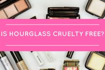 100 Cruelty free make up brands / 100 cruelty free makeup brands. Check if maybelline, nars, nyx, lorac, urban decay, hourglass are animal cruelty free or not.