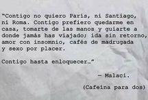 :-) poetico