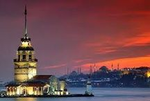 İSTANBUL / istanbul