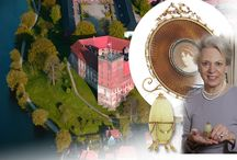 Denmark Royal Jewels   Dänemark