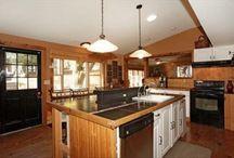 Dutchess County Homes  / Dutchess County Homes