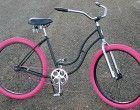 plus wheels