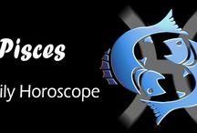 Daily Horoscope 2015 - Free Daily Horoscope 2015 / Friends if you read daily horoscope 2014 and daily horoscope 2015 so check all post and visit http://www.horoscopedailyfree.com