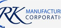 Medical contract manufacturing