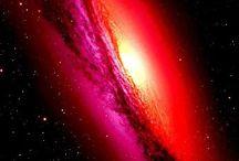 Galaxy Galaksiler