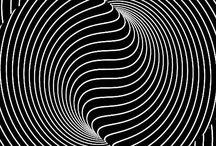 Illusioni o punti di vista