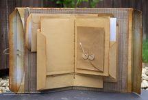 Paper / Paper Craft