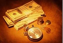 Make Money Online Secrets