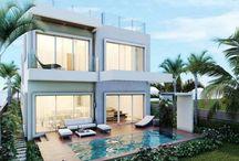 Atlantic 15 / Real Estate