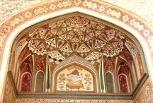 Rajasthan Tour Packegas