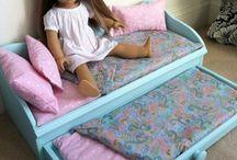 dolls furniture