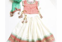 Buy Lehengas Online At Discount / This Board is Created For Explore And Buy Lehengas Online At Discount Price.