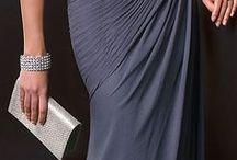 Dress-šaty