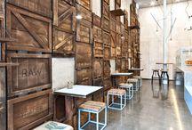 CAFE_OBRA_furniture