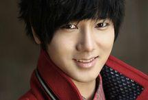 Yesung#SuJu#