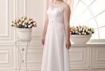 SilviaPlus Bridal