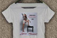 http://arjunacollection.ecrater.com/p/28246953/laura-marano-t-shirt-crop-top