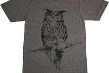 Camisetas design