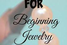 juwele vir beginners